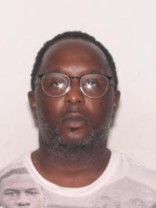 Kimatki Arkyle Moye a registered Sexual Offender or Predator of Florida