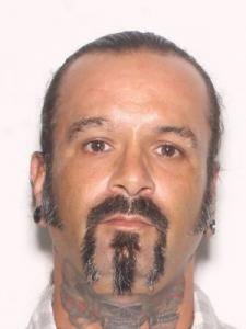 Kevin Joseph Barcomb a registered Sexual Offender or Predator of Florida
