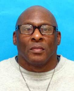 Charles Johnson Jr a registered Sexual Offender or Predator of Florida