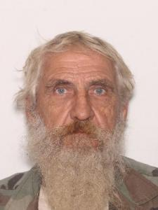 James Allen Farrell a registered Sex Offender of Wisconsin