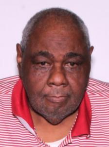 Ervin Larry Bush a registered Sexual Offender or Predator of Florida
