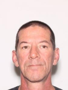 Robert Wilbur Satterfield Jr a registered Sexual Offender or Predator of Florida