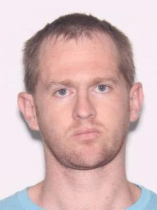 Kyle David Judd a registered Sexual Offender or Predator of Florida
