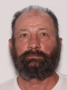 William James Coady Jr a registered Sexual Offender or Predator of Florida