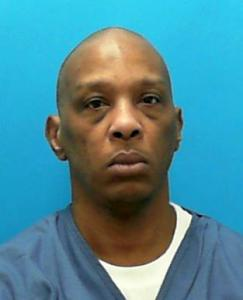 Ambrose Tyrone Wiggins a registered Sexual Offender or Predator of Florida
