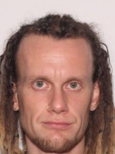 Devin Lee Durand a registered Sexual Offender or Predator of Florida