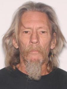 Albert Charles Marsh a registered Sexual Offender or Predator of Florida