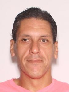 Eric Aguiar a registered Sexual Offender or Predator of Florida