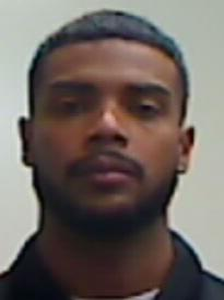 Johnathan Julio Maldonado a registered Sexual Offender or Predator of Florida