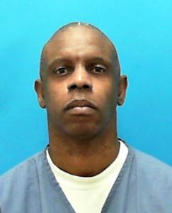 Nelson Robert Grant a registered Sexual Offender or Predator of Florida