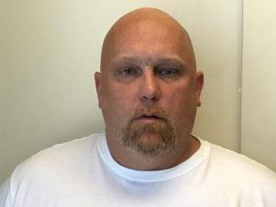 John Barry Knights II a registered Sexual Offender or Predator of Florida