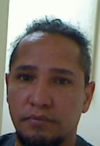 Steven David Martin a registered Sexual Offender or Predator of Florida