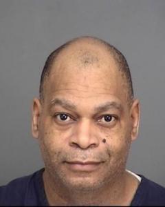 Orlando Cepeda Jones a registered Sexual Offender or Predator of Florida