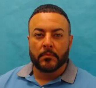 Angel Luis Arroyo Jr a registered Sexual Offender or Predator of Florida
