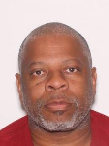 Fred Christian Keaton a registered Sexual Offender or Predator of Florida