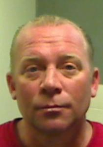 Kevin Leighton Smith a registered Sex Offender of Georgia