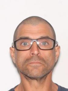 John Thomas Dunson a registered Sexual Offender or Predator of Florida