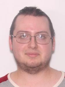 Kalton Jeffrey Land a registered Sexual Offender or Predator of Florida