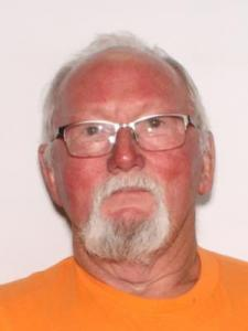 Tommy Lynn Hardenbrook a registered Sexual Offender or Predator of Florida