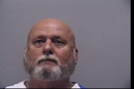 Daniel Patrick Black a registered Sexual Offender or Predator of Florida