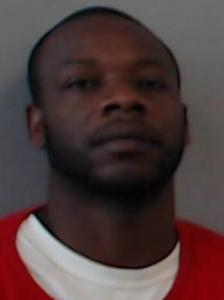Ronald Keith Williams a registered Sex Offender of Alabama