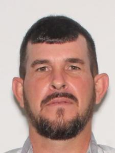 Donnie Ray Miller a registered Sexual Offender or Predator of Florida