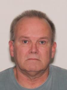 Richard Allen Hargreaves Jr a registered Sexual Offender or Predator of Florida