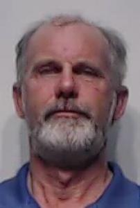 Michael Morrow Foley a registered Sexual Offender or Predator of Florida