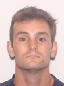 Brandon Jon Dunbar a registered Sexual Offender or Predator of Florida