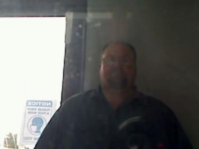 Kevin Dewayne Shirah a registered Sexual Offender or Predator of Florida