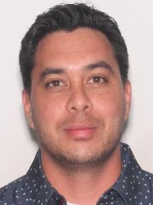 John Allen Fincannon a registered Sexual Offender or Predator of Florida
