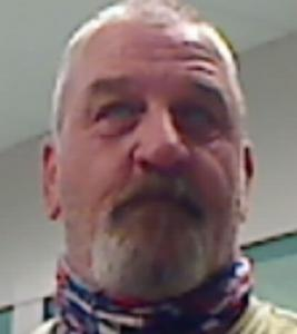Michael Wayne Henry a registered Sexual Offender or Predator of Florida