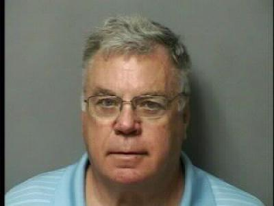 John Dohman a registered Sexual Offender or Predator of Florida