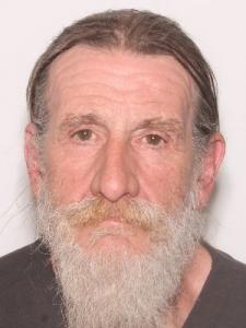 Frank Evans Dunlap a registered Sex Offender of Colorado
