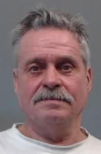 Gilles Theophile Bresse a registered Sexual Offender or Predator of Florida