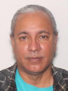 Augustin Serrano a registered Sexual Offender or Predator of Florida