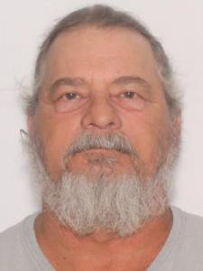Robert I Clopton a registered Sexual Offender or Predator of Florida