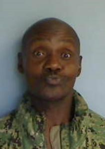 Ricky Devito Shepherd'bey a registered Sexual Offender or Predator of Florida