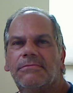 Christopher Allen Bond a registered Sexual Offender or Predator of Florida