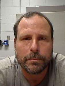 Brian Keith Blankenship a registered Sexual Offender or Predator of Florida