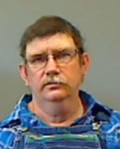 James Douglas Davis a registered Sexual Offender or Predator of Florida