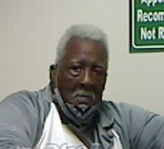 Gene Edward Williams a registered Sexual Offender or Predator of Florida