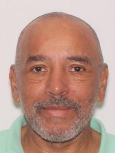 John Ernest Andrews a registered Sexual Offender or Predator of Florida