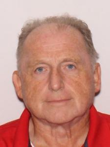 John Henry Thornton a registered Sexual Offender or Predator of Florida