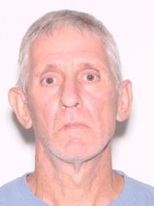 Ira Wesley Bailey a registered Sexual Offender or Predator of Florida