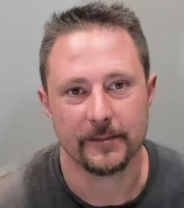 Levi Joseph Fritch a registered Sexual Offender or Predator of Florida