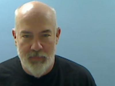 Alva Thomas Wright Sr a registered Sexual Offender or Predator of Florida