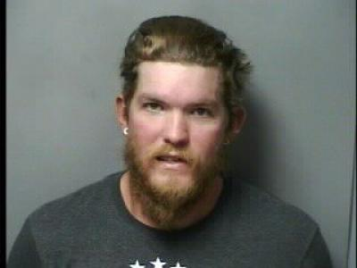 Billy Iverson Harris a registered Sexual Offender or Predator of Florida