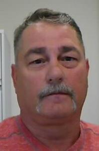 Dean Anthony Blanton a registered Sexual Offender or Predator of Florida