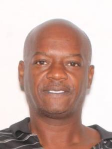 Cynard Ausuf Bailey a registered Sexual Offender or Predator of Florida